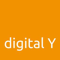 Logo DY